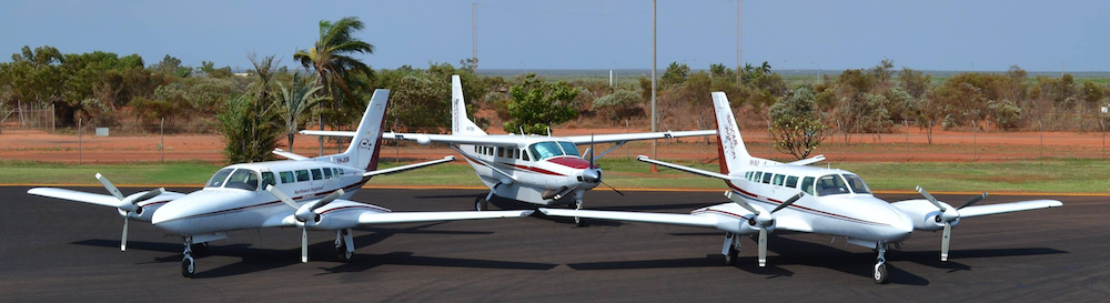 Broome_Aviation_top