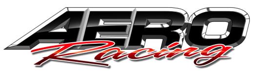 AERO_Racing