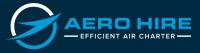 Aerohire